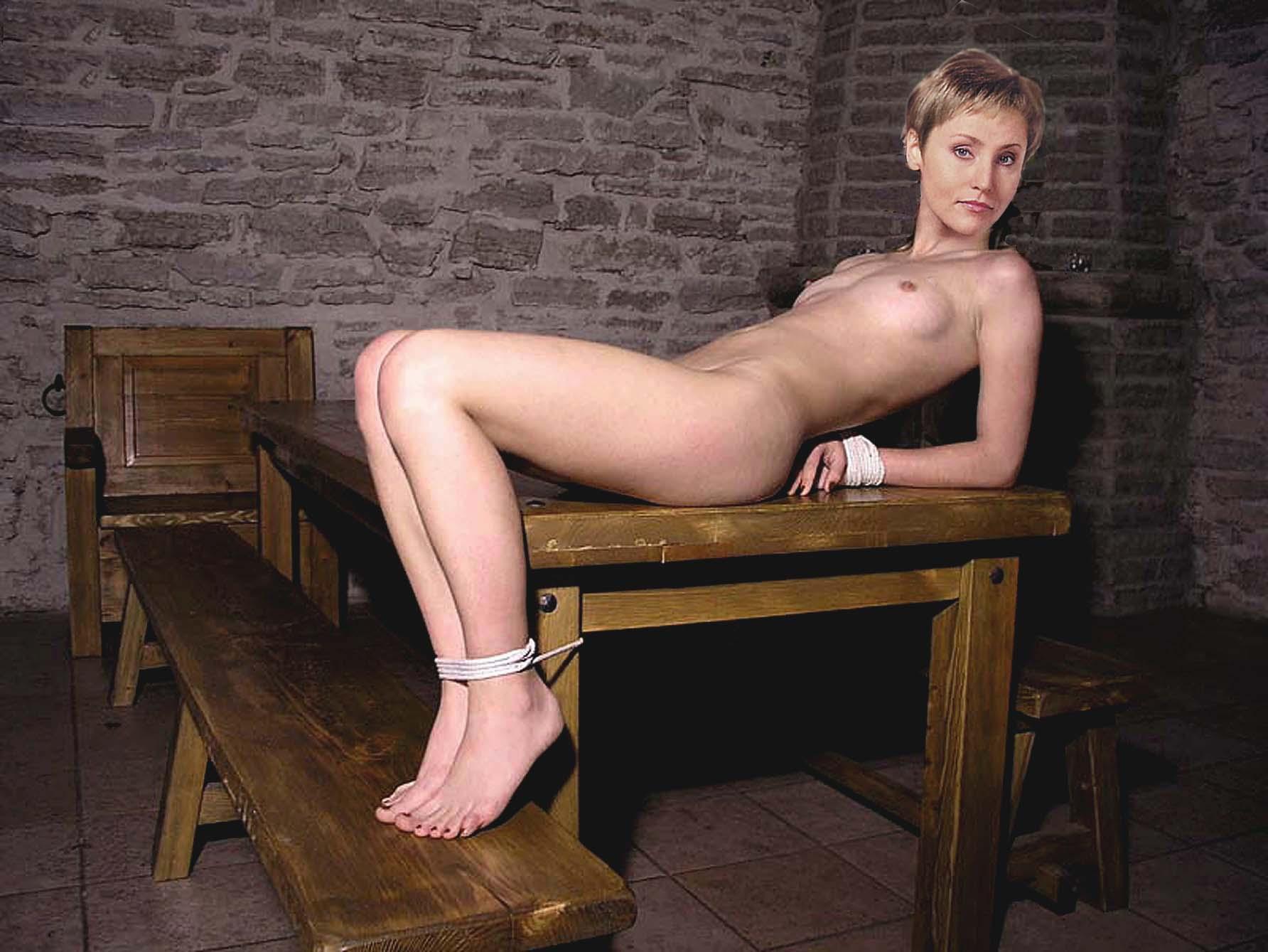 Секс русские звезды картинки 1 фотография